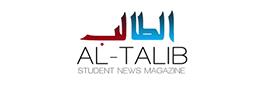 al-talib
