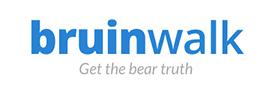 bruinwalk